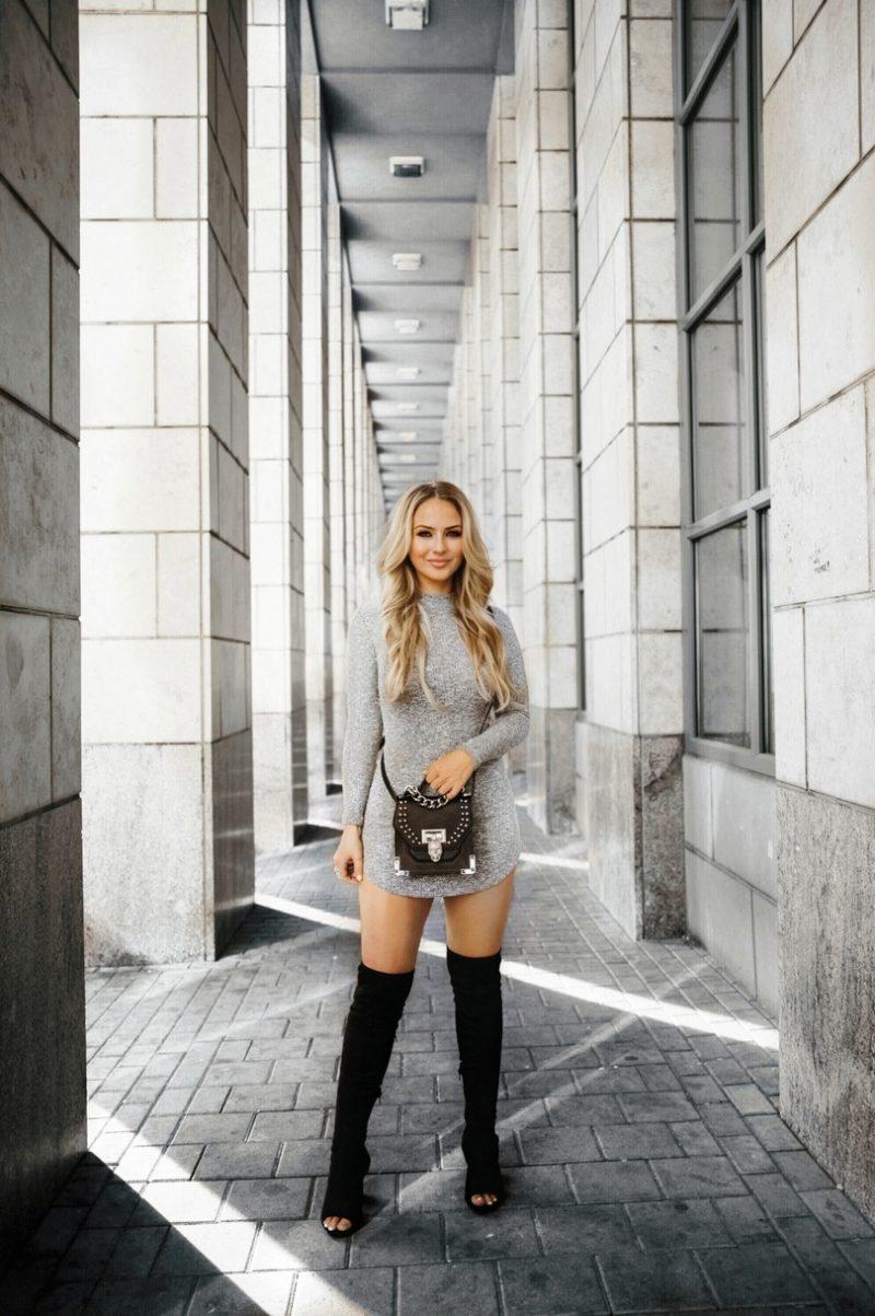 Lauren Nicolle