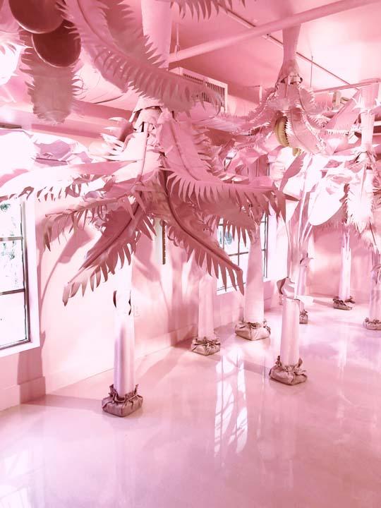 MOIC-pink-palms