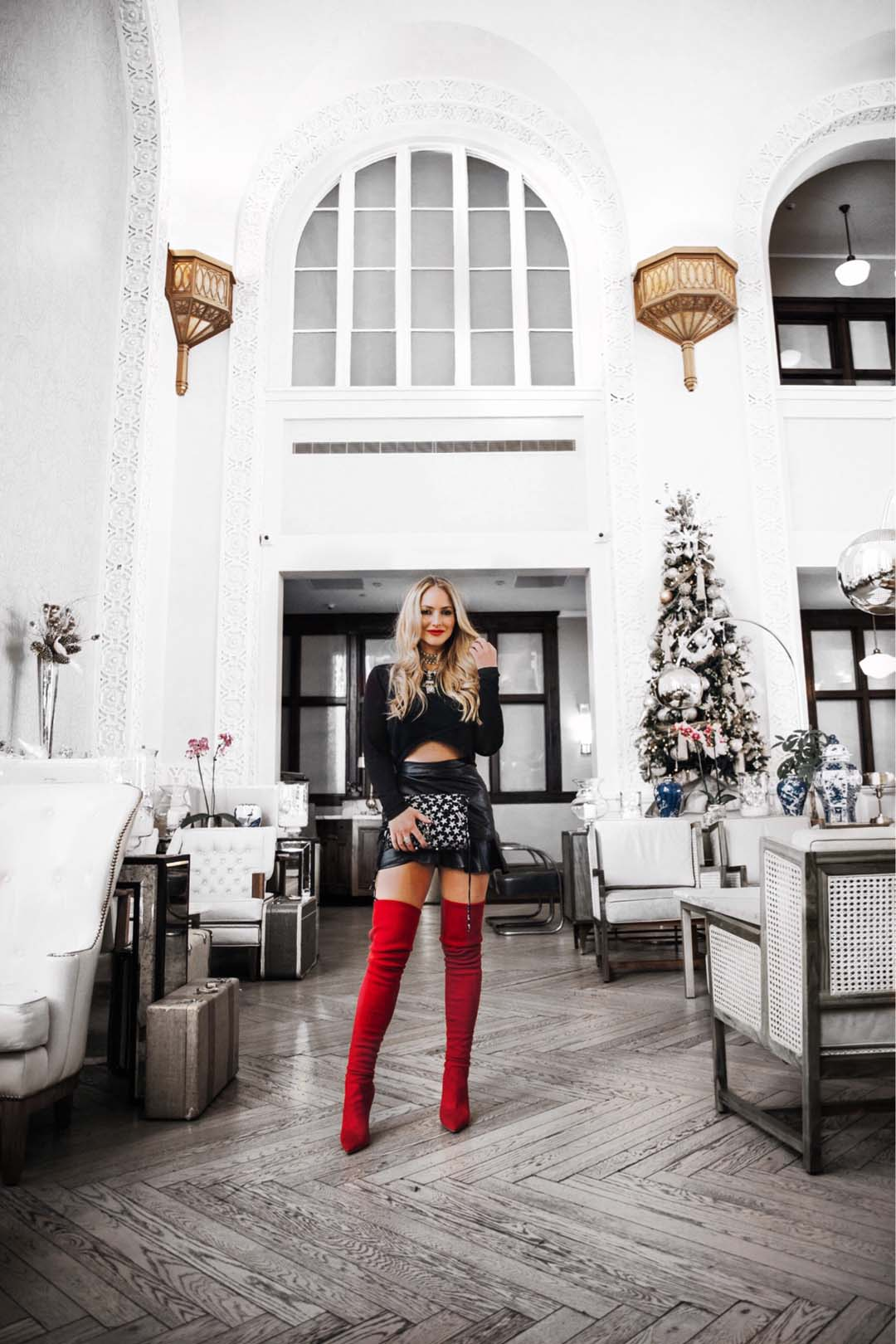 lauren-nicolle-power-red-boots-us