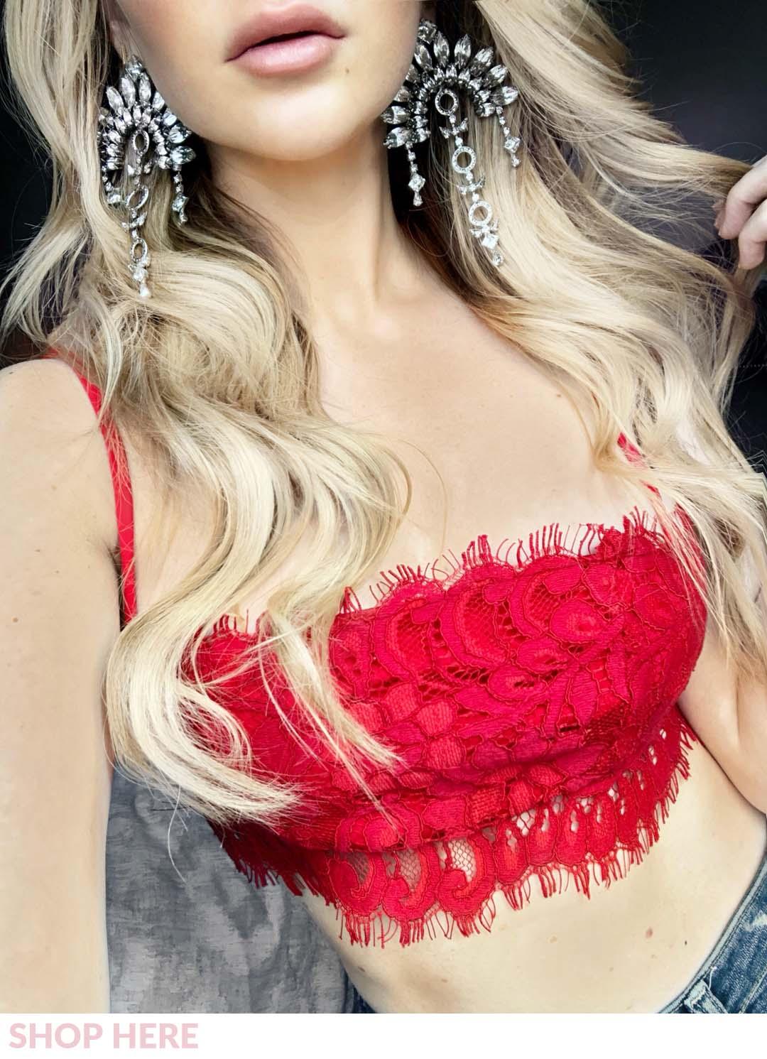 Lauren_Nicolle-earrings