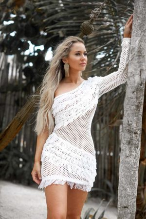 Tulum, Mexico Blogger Trip | Lauren Nicolle, Denver Fashion Blogger