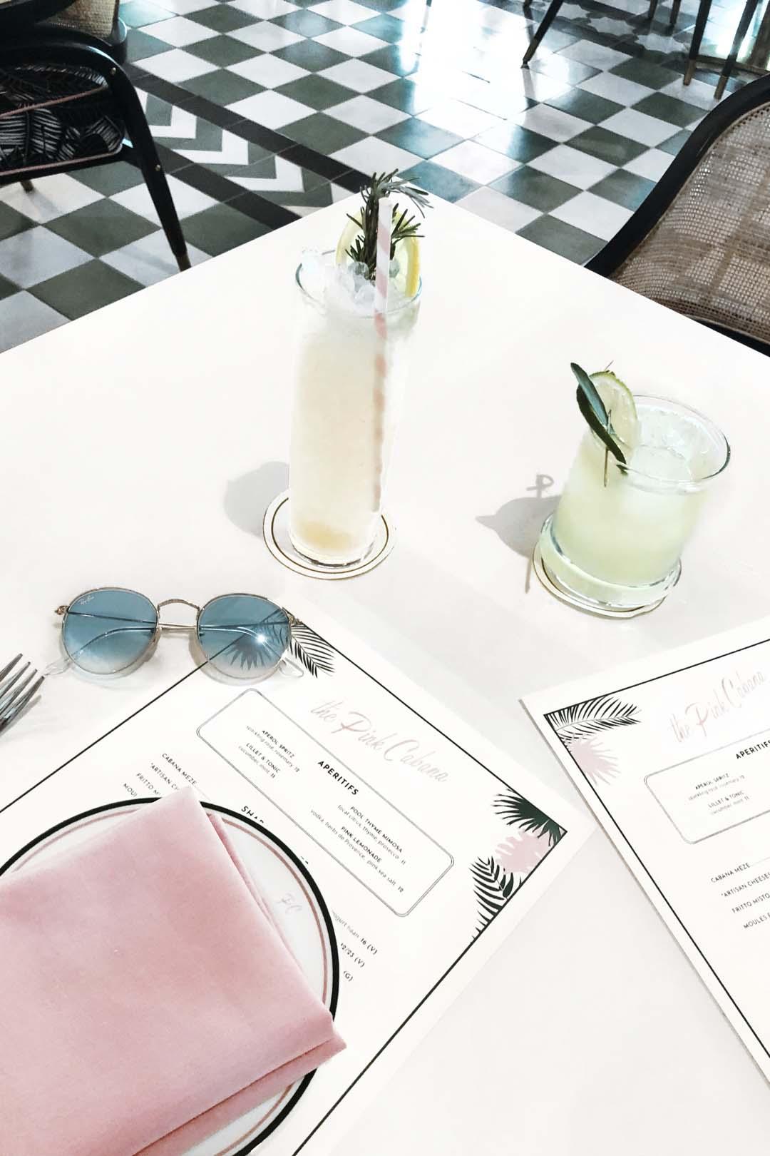 6-drinks