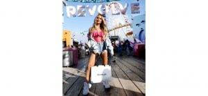 Lauren_Nicolle-revolve-feature