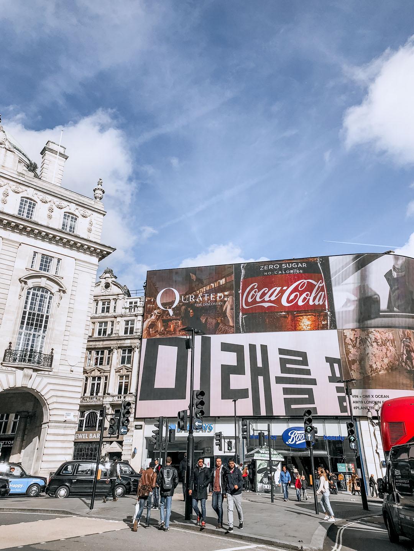 d2-london-sign