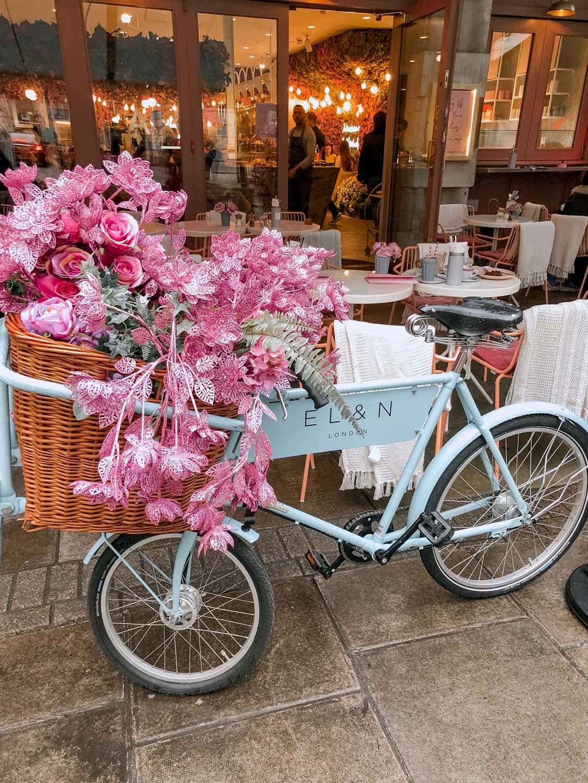 d3-ELAN1-bike