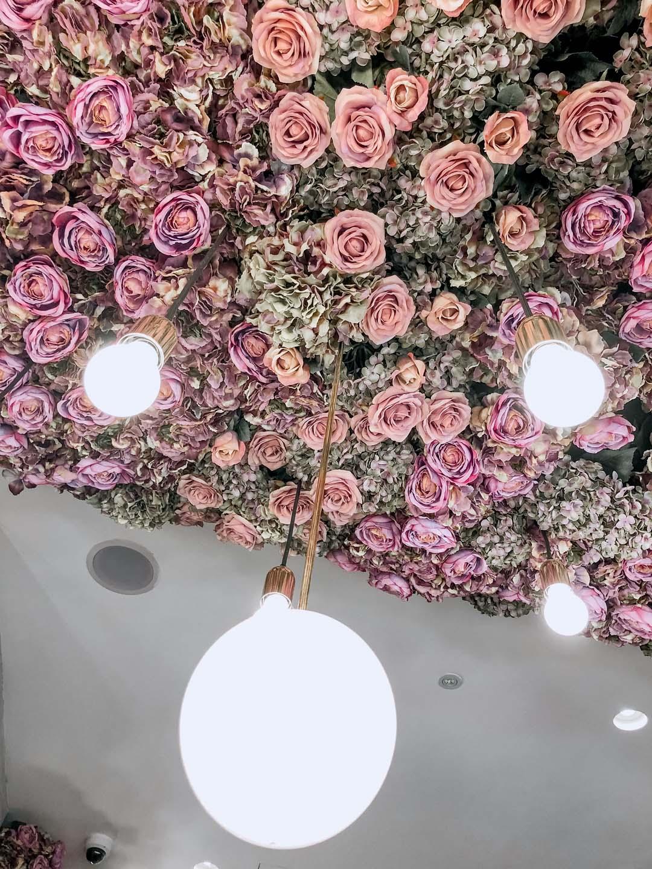 d3-ELAN2-floral-ceiling