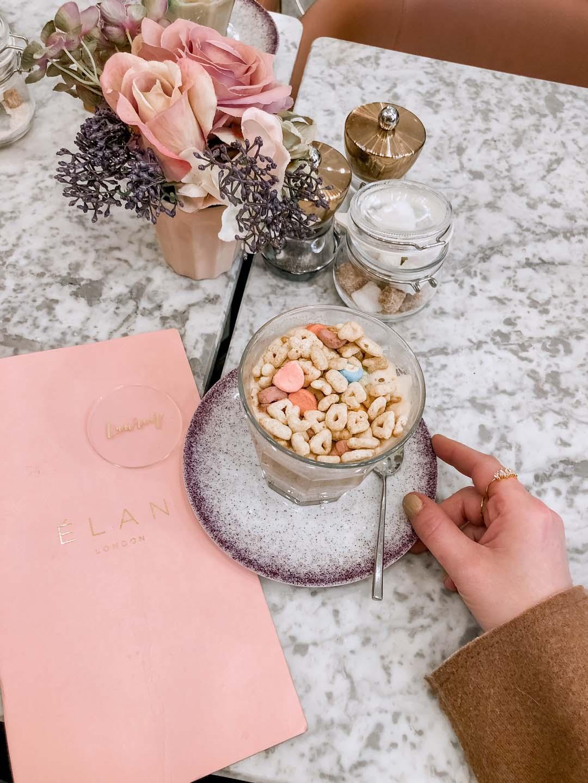 d3-elan-lucky-charms-latte