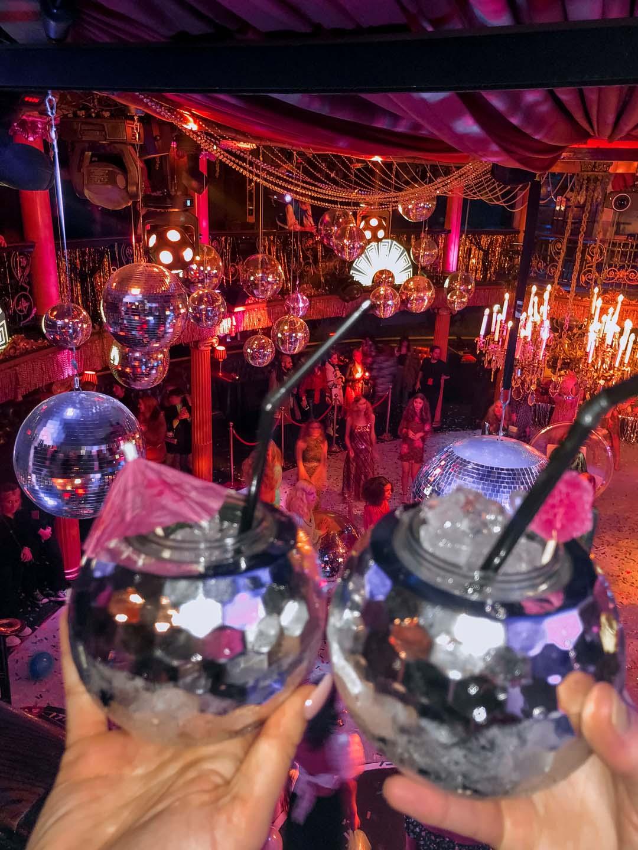 d4-s54-ball-drinks