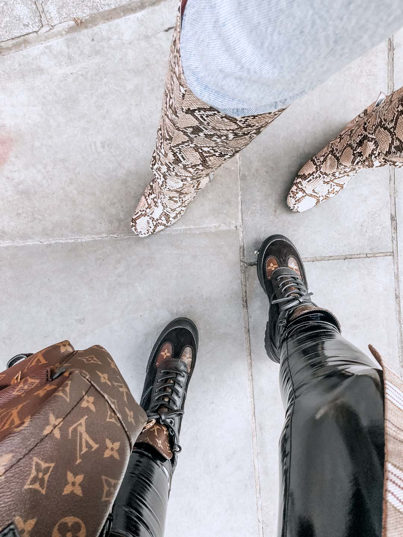 d5-boots
