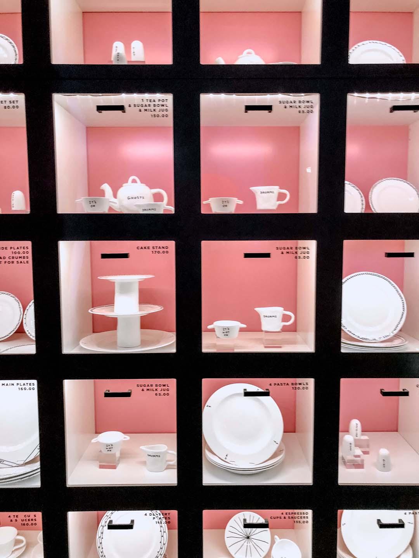 d5-sketch-tea-sets