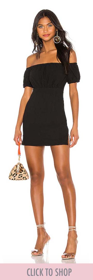 lauren_nicolle-summer-dress-b1