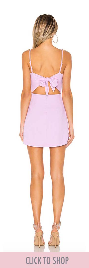 lauren_nicolle-summer-dress-p1