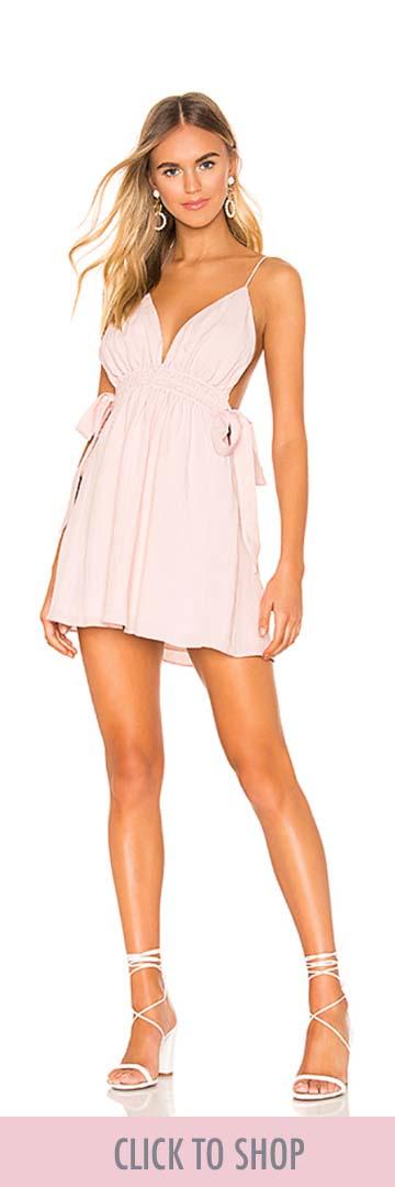 lauren_nicolle-summer-dress-p2