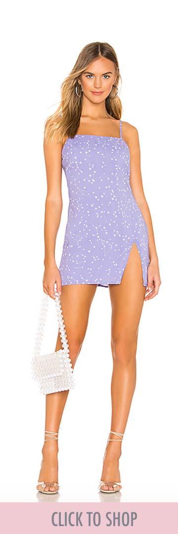 lauren_nicolle-summer-dress-pu-stars-1