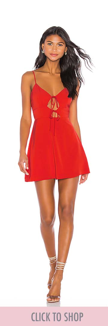 lauren_nicolle-summer-dress-r2