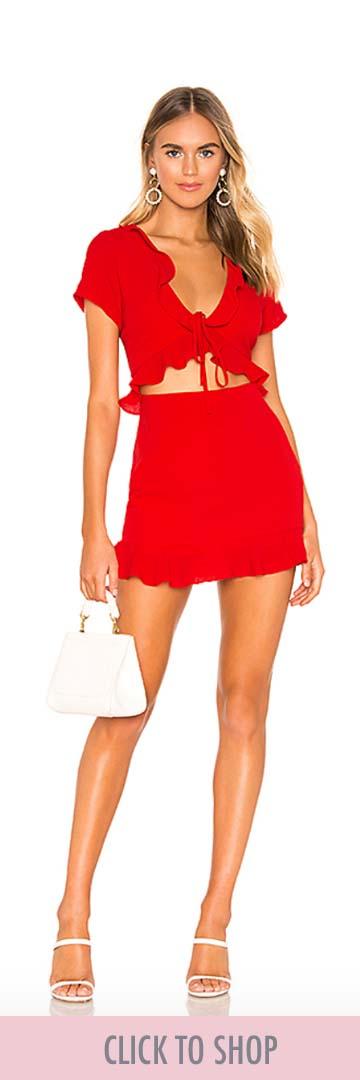 lauren_nicolle-summer-dress-r3
