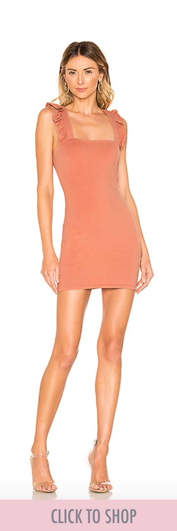 lauren_nicolle-summer-dress-r5