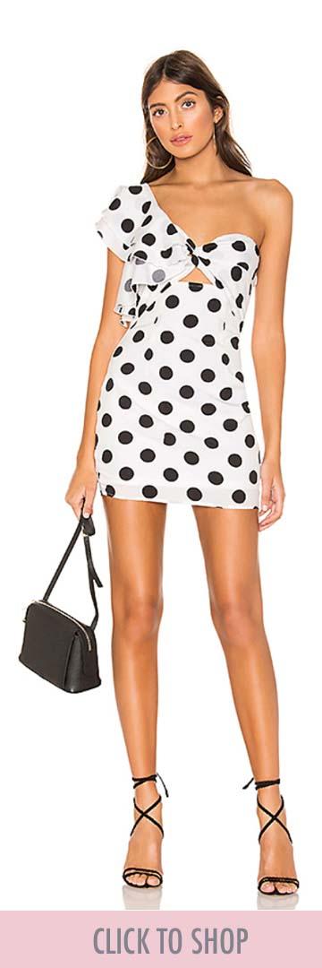lauren_nicolle-summer-dress-w-bdots-1