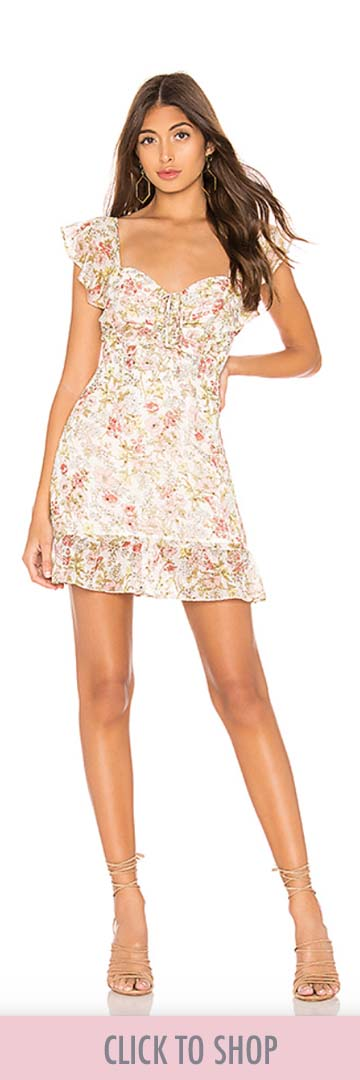 lauren_nicolle-summer-dress-w-with-flora