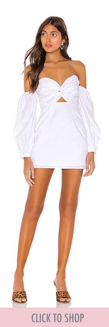 lauren_nicolle-summer-dress-w1