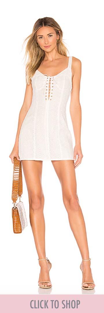 lauren_nicolle-summer-dress-w4