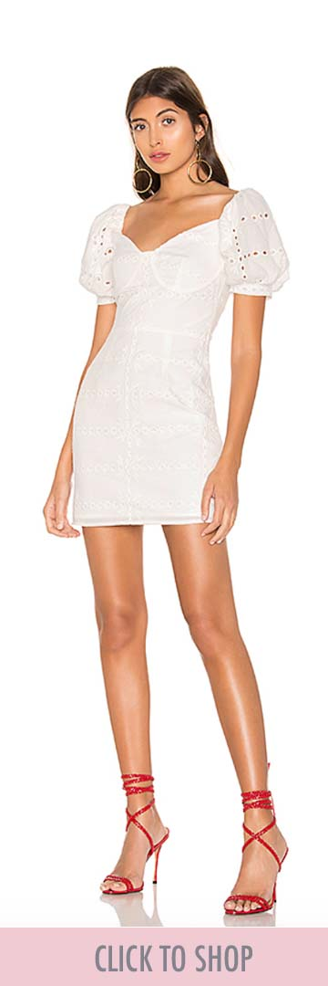 lauren_nicolle-summer-dress-w7