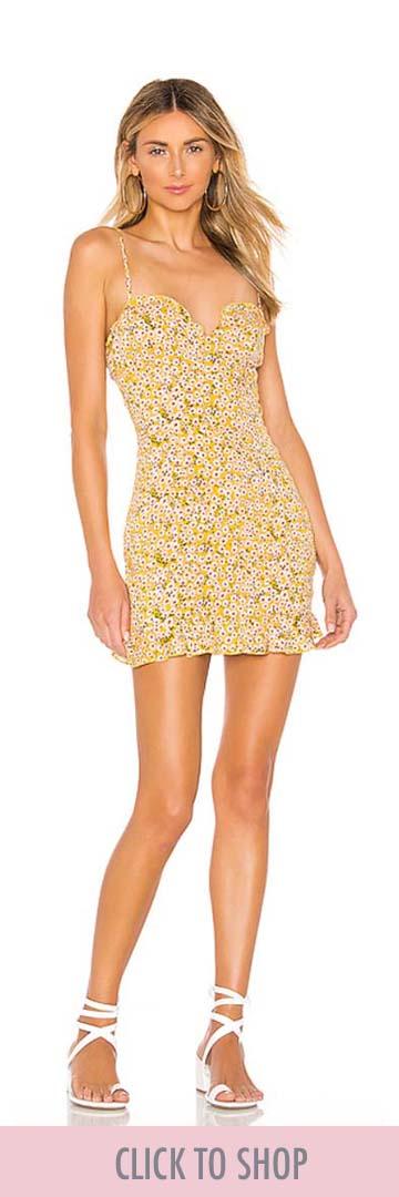 lauren_nicolle-summer-dress-y-floral-1