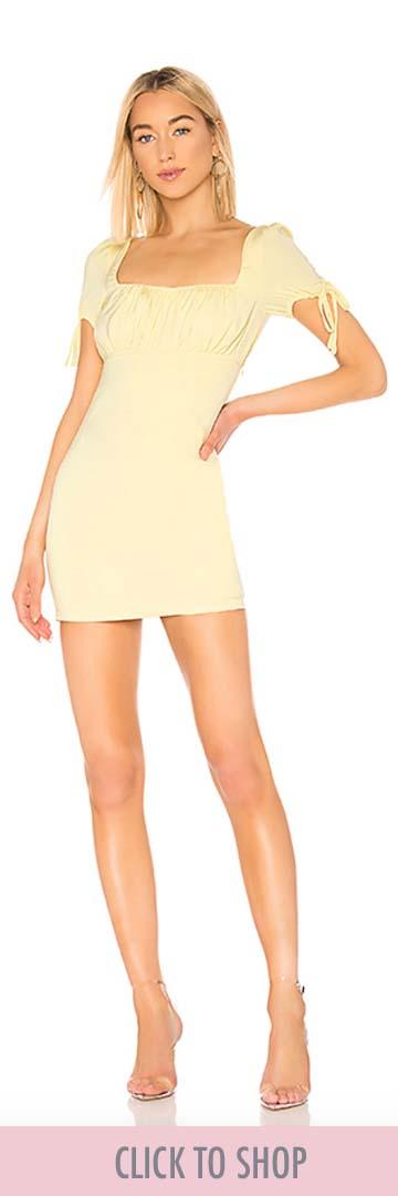 lauren_nicolle-summer-dress-y1