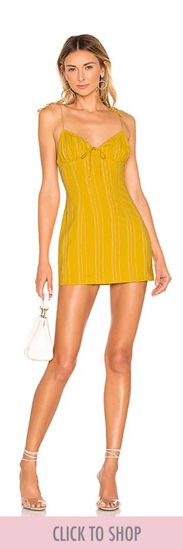 lauren_nicolle-summer-dress-y2