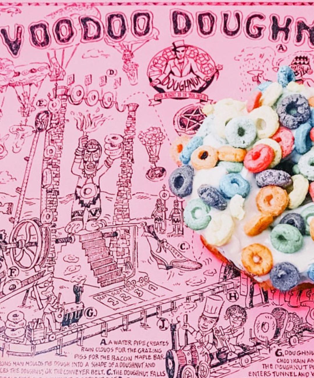 lauren_nicolle-austin-where-to-eat-voodoo-doughnuts