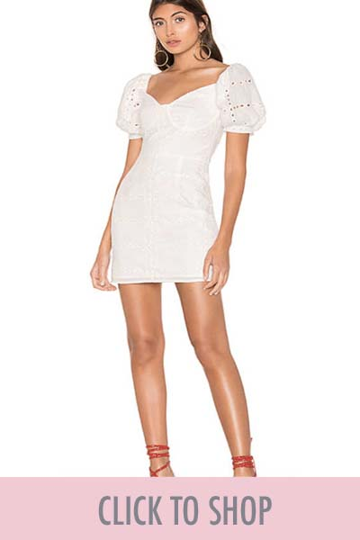 trends-80s-shoulders-white-dress