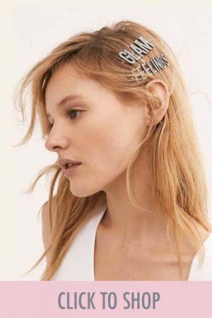 Lauren Nicolle, Fashion Trends