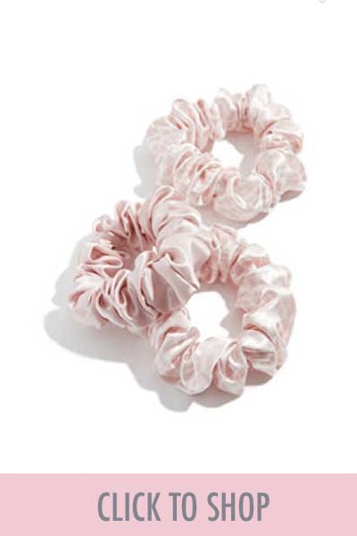trends-90s-scrunchies