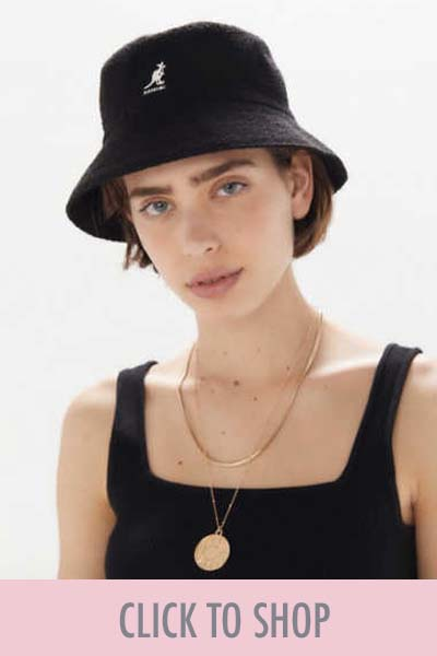 trends-bucket-hat-black
