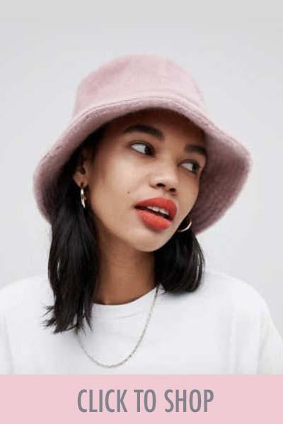 trends-bucket-hat-pink