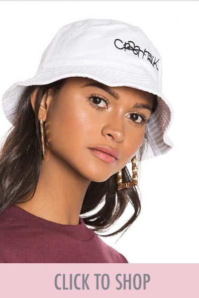 trends-bucket-hat-white