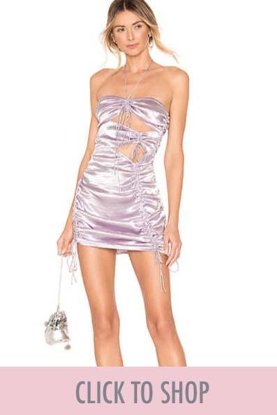 trends-lavender-satin-mini