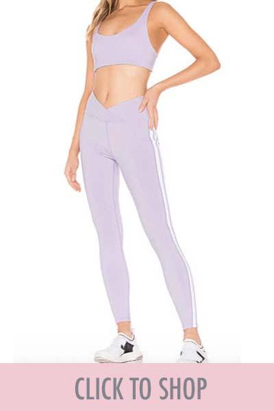 trends-lavender-workout