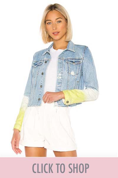 trends-tie-dye-jean-jacket