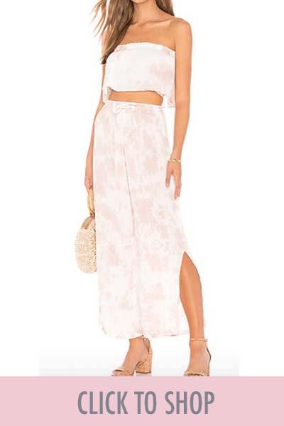 trends-tie-dye-skirt-crop