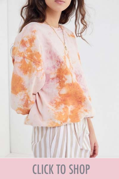 trends-tie-dye-top