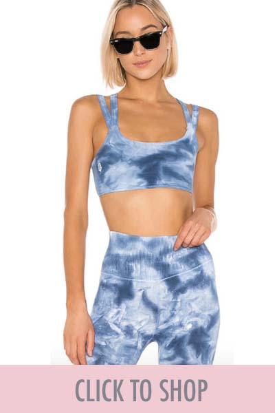 trends-tie-dye-workout